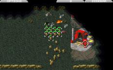 Command & Conquer PC 36