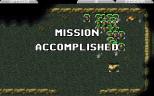 Command & Conquer PC 37