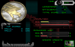 Command & Conquer PC 38