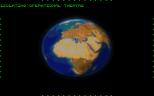 Command & Conquer PC 39
