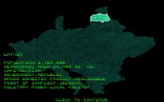 Command & Conquer PC 41