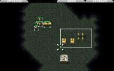 Command & Conquer PC 42