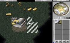 Command & Conquer PC 43