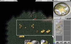 Command & Conquer PC 44