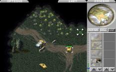 Command & Conquer PC 45