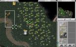 Command & Conquer PC 46