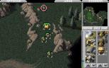 Command & Conquer PC 47