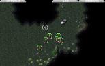 Command & Conquer PC 48