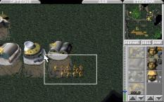 Command & Conquer PC 49