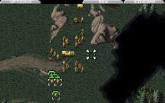 Command & Conquer PC 50