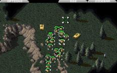 Command & Conquer PC 51