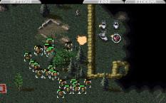 Command & Conquer PC 52