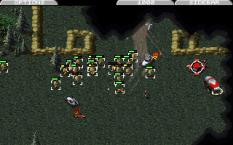Command & Conquer PC 53