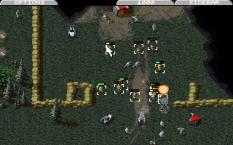 Command & Conquer PC 54
