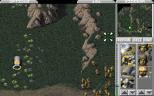 Command & Conquer PC 55