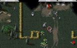 Command & Conquer PC 56