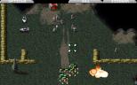 Command & Conquer PC 57