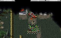 Command & Conquer PC 59