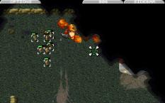 Command & Conquer PC 60