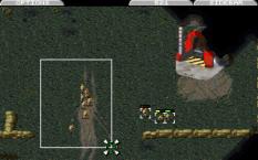 Command & Conquer PC 61