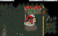 Command & Conquer PC 62