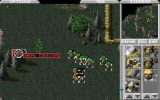 Command & Conquer PC 63