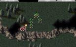 Command & Conquer PC 64