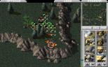 Command & Conquer PC 65