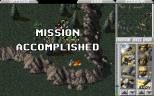 Command & Conquer PC 66