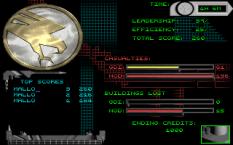 Command & Conquer PC 67