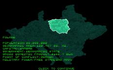 Command & Conquer PC 68