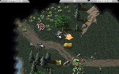 Command & Conquer PC 69