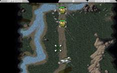 Command & Conquer PC 70