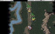 Command & Conquer PC 71