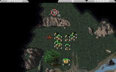 Command & Conquer PC 72