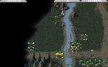 Command & Conquer PC 73