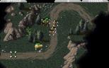 Command & Conquer PC 74