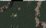 Command & Conquer PC 75