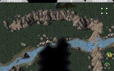 Command & Conquer PC 76