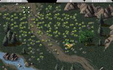 Command & Conquer PC 77