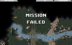 Command & Conquer PC 78