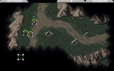 Command & Conquer PC 80