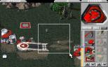 Command & Conquer PC 84