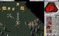 Command & Conquer PC 85
