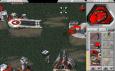 Command & Conquer PC 86