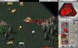 Command & Conquer PC 87