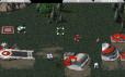 Command & Conquer PC 88