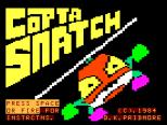 Copta Snatch Dragon 32 02