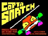Copta Snatch Dragon 32 28