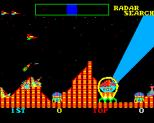 Cosmic Avenger Arcade 03